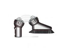 Buy Hari DYSON Up Top Tool 917646-01 Elkor