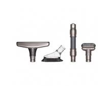 Buy Tarvikute komplekt DYSON V6 Cord-Free Tool Kit Promo 919648-02 Elkor