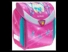 Buy Ranits HERLITZ Flexi Plus Fairy 50007653 Elkor