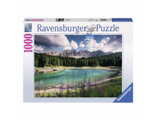 Buy Pusle RAVENSBURGER The Dolomites R19832 Elkor