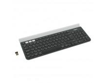 Buy Keyboard LOGITECH K780 Multi-Device BT 920-008043 Elkor