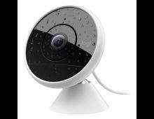 Buy Portatīvā videonovērošanas kamera LOGITECH Circle 2 Extension 4.2m 961-000439 Elkor