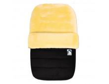 Buy Magamiskott HEITMANN FELLE Lambskin cosy toes(schwarz) 968SZ Elkor