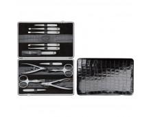 Buy Maniküüri komplekt ZWILLING Manicure set 12 D.Sort Twinox 97053004 Elkor