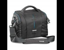 Buy Сумка CULLMANN Sydney Pro Maxima 200 Black 97540 Elkor