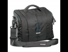 Buy Сумка CULLMANN Sydney Pro Maxima 300 Black 97560 Elkor