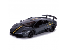 Buy Car RASTAR 1: 32 Lamborghini Murcielago LP 670-4 SV 39401 Elkor