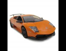 Buy Car RASTAR 1: 32 Lamborghini Murcielago LP 670-4 SV 39400 Elkor