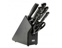 Buy Kööginugade komplekt WUSTHOF 7pc knife block set 9837 Elkor