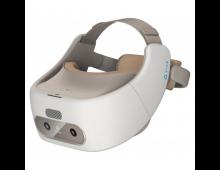 Buy Virtuaalreaalsuse komplekt HTC Vive Focus 99HANV018-00 Elkor