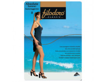 Buy Sukad FILODORO Absolute Summer 8 Autoreggente Playa Elkor