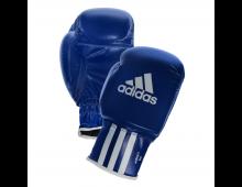 Buy Poksikinnas ADIDAS Rookie-2 ADIBK011 Elkor