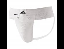 Buy Cirkšņa aizsargs ADIDAS Cup Supporter Climacool ADIBP06 Elkor