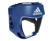 Buy Kiiver ADIDAS Amatuer Blue AIBAH1T Elkor