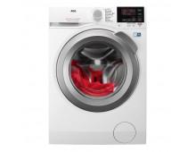 Buy Washing machine AEG L6FBG48S  Elkor