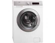 Buy Washing machine AEG L 85470 SL  Elkor