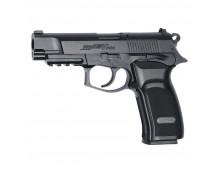 Buy Püstol ASG Airsoftpistol BERSA THUNDER 9 Pro 17309 Elkor