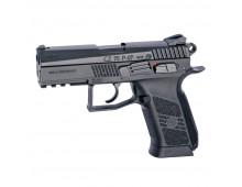 Buy Püstol ASG Airsoftpistol CZ 75 P-07 Duty 16720 Elkor