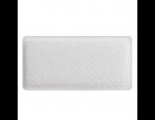 Buy Аксеcсуар SONY Anti Fog Shets for Action Cam AKA-AF1 AKAAF1.SYH Elkor