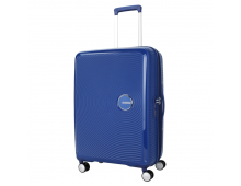 Buy Kohver AMERICAN TOURISTER Soundbox 32G41002 Elkor