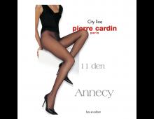 Buy Sukkpüksid PIERRE CARDIN Annecy Noisette Elkor