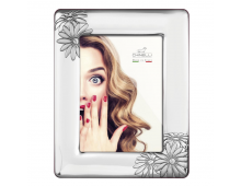 Buy Pildiraam CHINELLI Arabella 2227800 Elkor