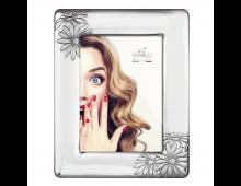 Buy Pildiraam CHINELLI Arabella 2226900 Elkor