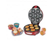 Buy Vahlirauad ARIETE A188 Muffin  Elkor