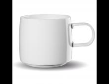Buy Kruus ASA Mug White 29060017 Elkor