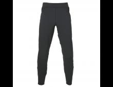 Buy Спортивные брюки ASICS Perfomance black 2011A283/0904 Elkor