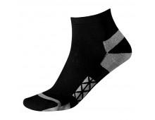 Buy Sokid ASICS Marathon Race IV 130890/0904 Elkor