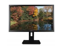 Buy Monitor ACER B276HL UM.HB6EE.C01 Elkor