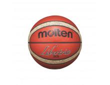 Buy Pall MOLTEN Libertria outdoor B7T3500 Elkor