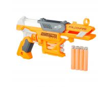 Buy Püstol NERF Accustrike Falconfire B9839 Elkor