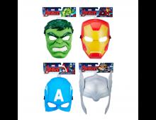 Buy Mask HASBRO Marvel Avengers B9945 Elkor