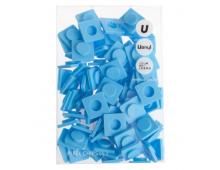 Buy Pikselid UPIXEL Large Baby Blue WY-Z001 Elkor