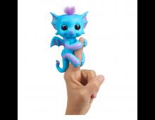 Buy Interaktiivne mänguasi WOWWEE Baby Dragon Blue/Tara 3580/3581 Elkor