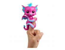 Buy Interaktiivne mänguasi WOWWEE Baby Dragon Pink/Sandy 3580/3583 Elkor