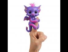Buy Interaktiivne mänguasi WOWWEE Baby Dragon Purple/Kailyn 3580/3584 Elkor