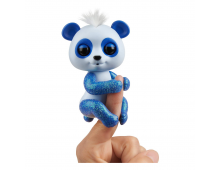 Buy Interaktiivne mänguasi WOWWEE Baby Panda Blue/Archie 3560/3563 Elkor