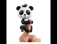 Buy Interaktiivne mänguasi WOWWEE Baby Panda Black/Drew 3560/3564 Elkor