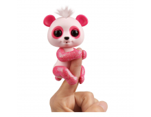Buy Interaktiivne mänguasi WOWWEE Baby Panda Pink/Polly 3560/3561 Elkor
