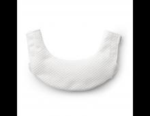 Buy Tarvikud BABYBJORN Teething Bib for Baby Carrier One 030121A Elkor