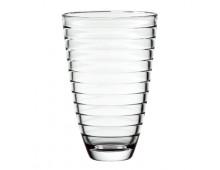 Buy Vaas ALTER EGO Baguette vase 66176M Elkor