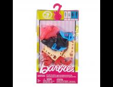 Buy Accessories for dolls BARBIE Shoes FYW80 Elkor