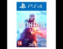Buy PS4 mäng Battlefield V Elkor