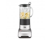 Buy Blender SAGE BBL561 Elkor