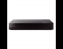 Buy Blu-ray pleier SONY BDP-S3700B Elkor