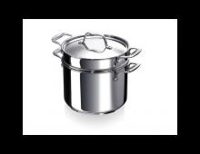 Buy Kastrul BEKA Chef Pasta Fun 20cm 12060004 Elkor