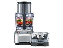 Buy Food processor SAGE Wizz Pro BFP800BAL Elkor